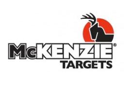 MC Kenzie